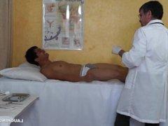 Asian Boy vidz Vahn Gets  super Ticklish Physical