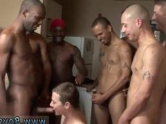Gay interracial vidz photos xxx  super He undoubtedly delivered the goods!
