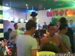 Very hard vidz group gay  super photos This epic masculine stripper party heaving