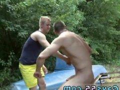 Interracial emo vidz boys gay  super sex videos Public Anal Sex And Naked VolleyBall!