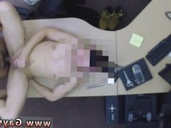 Free straight vidz young men  super masturbating video clips gay Fuck Me In the Ass