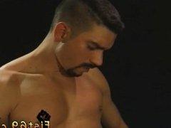 Teen boys vidz fist time  super movie free porn gay and hardcore bondage fisting