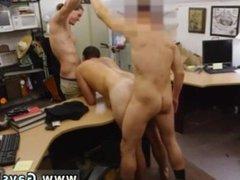 African black vidz nude boys  super cumshots gay xxx Straight fellow heads gay for