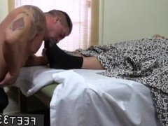 Xxx sex vidz gay police  super with friend movieture and porn gay grandpa strokes xxx