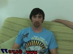 Men fucking vidz in underwear  super videos gay Anyhow, with all the fuss out of the