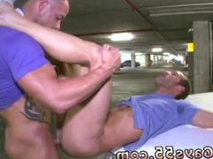 Men urinating vidz outdoors photos  super gay That's exactly what we suggest Tyler,
