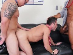 Gay sexy vidz men straight  super nude stiff and bareback straight men stories first