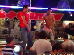 Vary gay vidz sex full  super movie Strap yourselves in for one of the most awesome