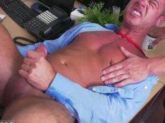 Straight naked vidz gay man  super first time Earn That Bonus