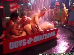 Japan twink vidz emo gay  super teen underwear The Dirty Disco party is reaching