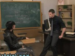 Street walking vidz gay twinks  super It's time for detention and Nate Kennedy, the