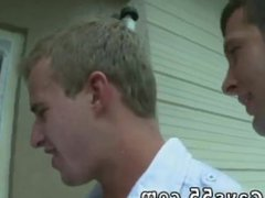 Young teen vidz boys in  super public in shortest shorts gay in this weeks out in