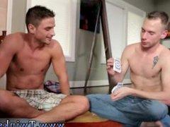 Pics of vidz hot naked  super men kissing and having sex and hot man porn gay first