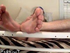 movies of vidz gay in  super leggings having sex and gay emo male sleeping feet It