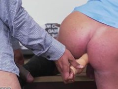 Gay straight vidz blow jobs  super discreet porn and top man fuck straight boy gay