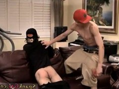 Anal young vidz gay porn  super first time Ian Gets Revenge For A Beating