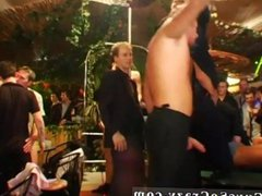Male group vidz ejaculation gay  super xxx A few drinks and this group of harsh