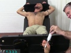 Gay rough vidz sex movieture  super gallery Tino Comes Back For More Tickle