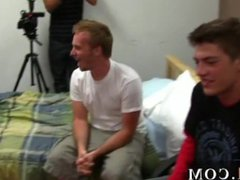 Sex young vidz teen movie  super and guys in underwear french kissing gay porn