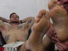 Teenage boys vidz and young  super men socked feet photos gay KC's New Foot & Sock