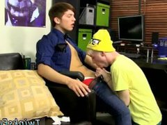 Gay twinks vidz teen tube  super first time Cute youthfull twink Jax is bored out of