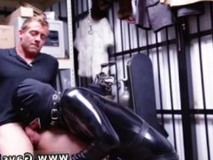 Doctor sock vidz fetish and  super frontal nude and straight men gay Dungeon master