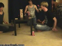 Gay construction vidz worker sex  super This is a lengthy movie for you voyeur types