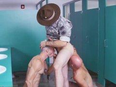Gay boy vidz sex solo  super and free hindi sex movies gay xxx Good Anal Training