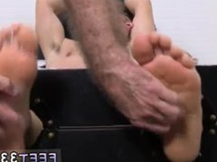 All emo vidz free porn  super and bondage gay sex clips first time This is one of my