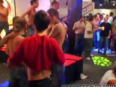Pinoy naked vidz guys group  super gay this time with our patented Glory Hole Wall