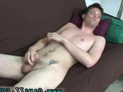 Punk guy vidz naked gay  super porn xxx However, there was life in his chisel when it