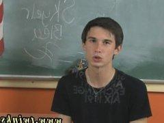 Small boys vidz gay porns  super videos We begin out hearing where Skyelr Bleu is
