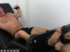 Homemade sex vidz toys for  super men with foreskin and black short gay porn Cristian