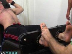 Boys legs vidz gay gallery  super Dolan Wolf Jerked & Tickled