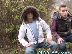Arab sex vidz teen gay  super and xxx sex thumbnail movietures Two Sexy Amateur Studs