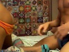Free online vidz gay porn  super men first time Dillon & Kyros - Undie Fuck!