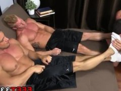 South african vidz male celeb  super feet gay that both folks ultimately extracted