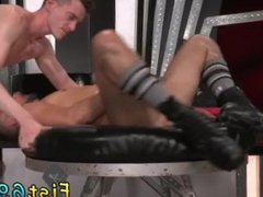 Boys fisting vidz gallery gay  super first time Axel responds by thrusting his uncut,