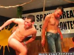 Pics gay vidz sex group  super action CUM RACE!