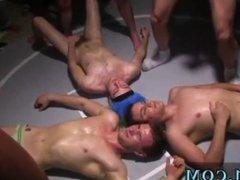 Teen boy vidz gay porn  super underwear hard cock and free school group young gay