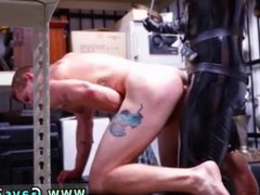 Straight men vidz seduced swallowing  super cum gay He took a rod in his straight