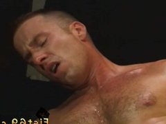 Old man vidz underwear and  super dick sex photos and gay trucker sex tube xxx Club