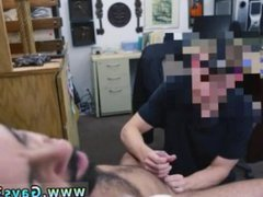 Gay police vidz hunk kissing  super porn mobile first time Fuck Me In the Ass For