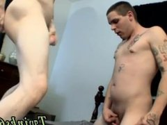 Pissing mens vidz movie gay  super Some Wet And Sticky Fucking!