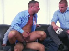 Young lady vidz with small  super boy gay sex videos and gay sexy scene boy anal