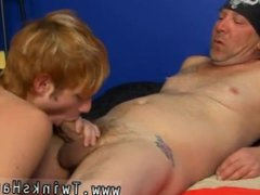Boys jerking vidz off tubes  super gay xxx If you want to observe a nice fellow like