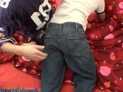 Spanking central vidz on gay  super tube and boys crying to daddy spanks Gorgeous