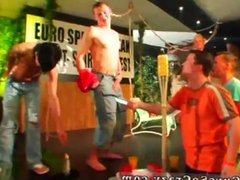 Free porn vidz gay fetish  super old and young first time This year the kinky tipsy