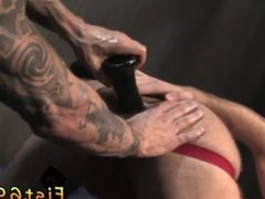 Male fisting vidz moving movie  super gay It's firm to know where to embark to