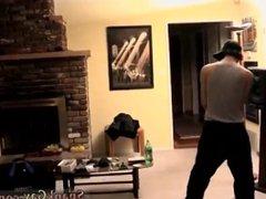Banging young vidz boys xxx  super gay xxx Mark Loves A Hot Spanking!